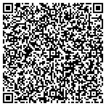 QR-код с контактной информацией организации Юридическая компания Ол Инклюзив, ООО