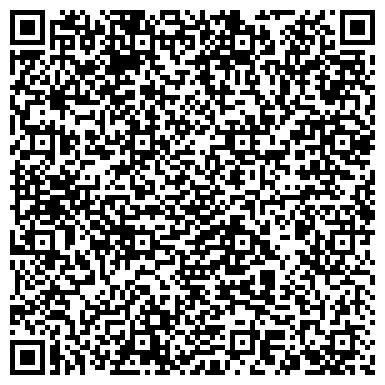 QR-код с контактной информацией организации Бобков А.В., частный нотариус