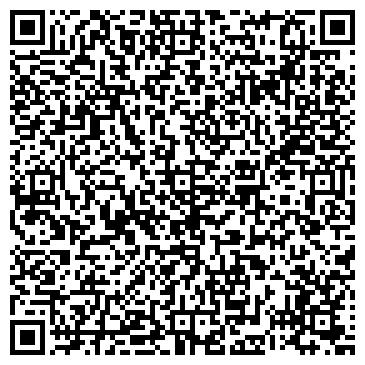 QR-код с контактной информацией организации Вербовский В.М., частный нотариус