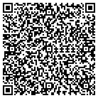 QR-код с контактной информацией организации Скиба Е.В., СПД