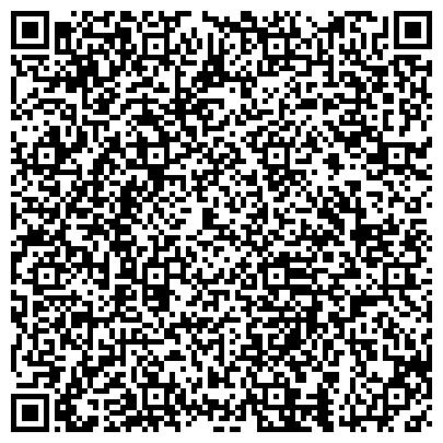 QR-код с контактной информацией организации Нотариус Елистратова Светлана Васильевна, СПД