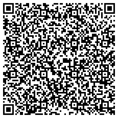 QR-код с контактной информацией организации Арешина О.Н., частный нотариус