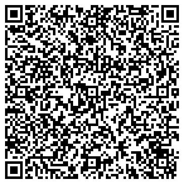 QR-код с контактной информацией организации Антонив Марта Романовна, ЧП