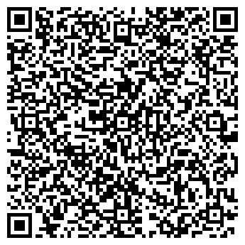 QR-код с контактной информацией организации Зверькова Н. В., СПД