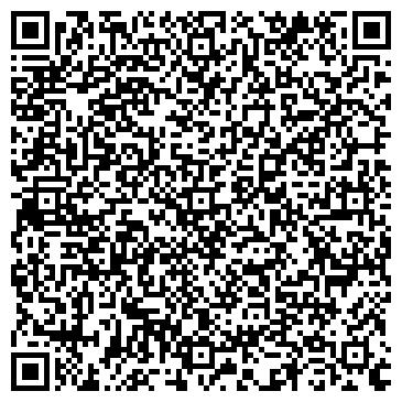 QR-код с контактной информацией организации Быканова И.Н., ЧП