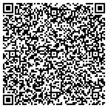QR-код с контактной информацией организации Белугина В.Л., Частный Нотариус