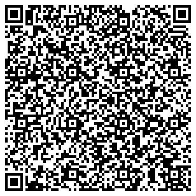 QR-код с контактной информацией организации Дембицкая Инна Николаевна, ЧП