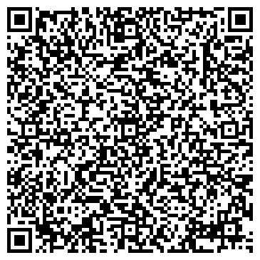 QR-код с контактной информацией организации Нотариус Харьковский массив