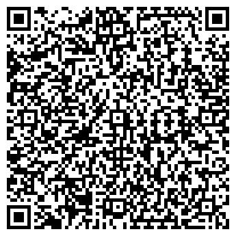QR-код с контактной информацией организации Демчук Л.В., ЧП