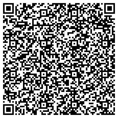 QR-код с контактной информацией организации Винницкий городской нотариальный округ