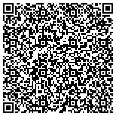 QR-код с контактной информацией организации Тюртюбек Наталия Николаевна, ЧП