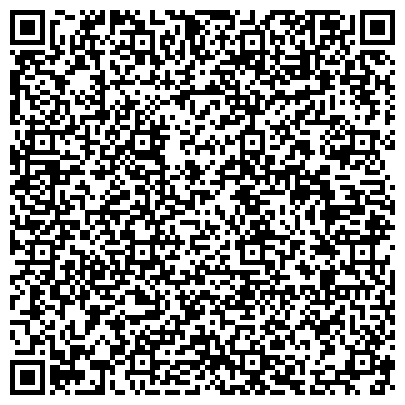 QR-код с контактной информацией организации Davlingva (Uatranslation), ООО Бюро переводов