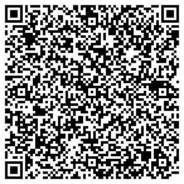 QR-код с контактной информацией организации Бублик В Н, ЧП (Нотариус)