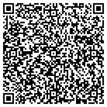 QR-код с контактной информацией организации Романюк О.В., ЧП
