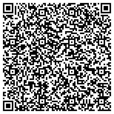 QR-код с контактной информацией организации Скорик Максим Александрович, ЧП