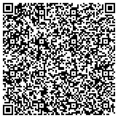 QR-код с контактной информацией организации Плешаков и Партнеры, ООО (Pleshakov&Partners, Law Firm)
