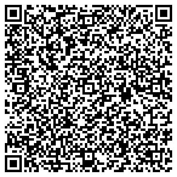 QR-код с контактной информацией организации Гавинская Мировлава, ЧП