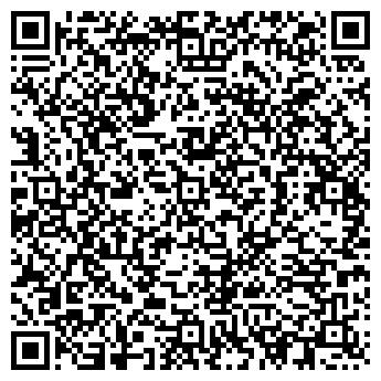 QR-код с контактной информацией организации Ариванюк, ЧП