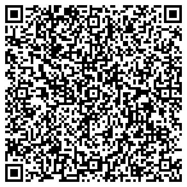 QR-код с контактной информацией организации Пономарчук , ЧП
