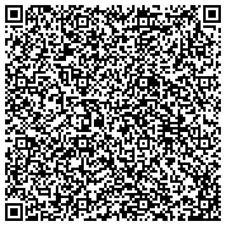 QR-код с контактной информацией организации Нотариальная контора нотариуса Киевского городского нотариального округа Руновой Натальи Олеговны, СПД