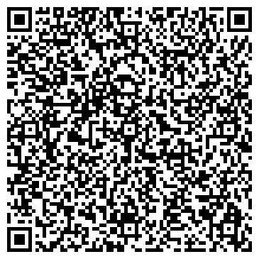 QR-код с контактной информацией организации Кухта Д А, ЧП (Нотариус)