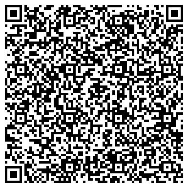 QR-код с контактной информацией организации Солодовник С А, ЧП (Нотариус)