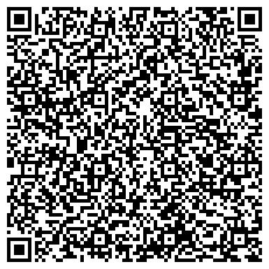 QR-код с контактной информацией организации Адвокатское бюро Добрянского В.Л.