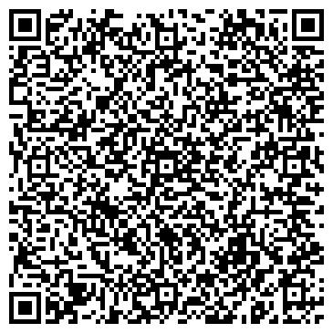 QR-код с контактной информацией организации Адвокат Есин П.С., ЧП