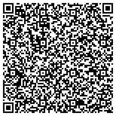 QR-код с контактной информацией организации Алетея, ЧП (Адвокатская коллегия)
