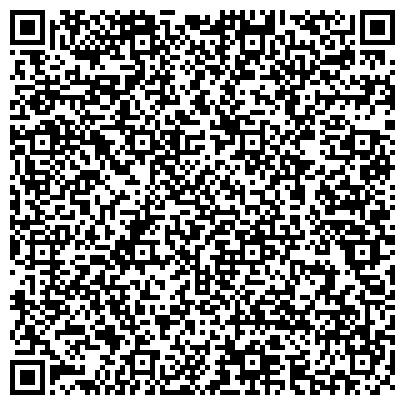 QR-код с контактной информацией организации Юридическая компания Legal Ukraine