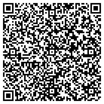 QR-код с контактной информацией организации Коршак В., СПД