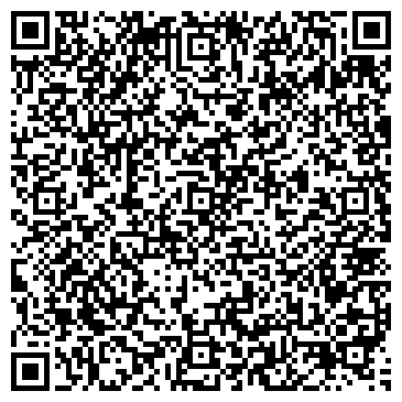 QR-код с контактной информацией организации Адвокаты в Донецке, ЧП