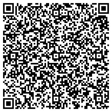 QR-код с контактной информацией организации Солодко и партнеры, ЧП