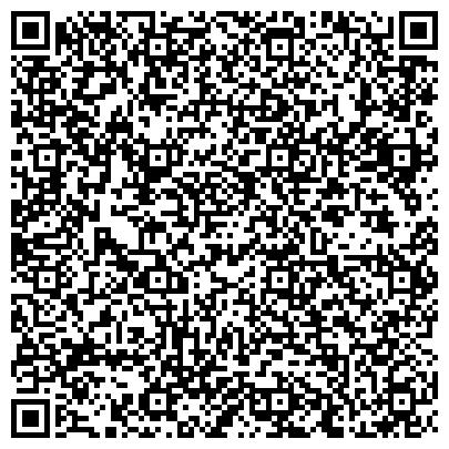 QR-код с контактной информацией организации Евразия, Агентство путешествий (Evraziya)