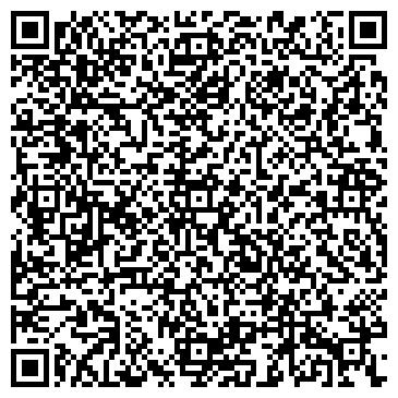 QR-код с контактной информацией организации Дергун В.А., СПД