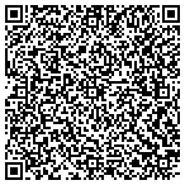 QR-код с контактной информацией организации Сокол Дмитрий Степанович, адвокат