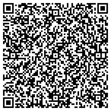QR-код с контактной информацией организации Спбу, ООО