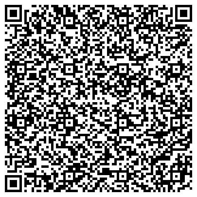 QR-код с контактной информацией организации Рогач Виктория Николаевна, ЧП
