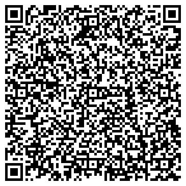 QR-код с контактной информацией организации Адвокат Мордванюк Светлана, СПД