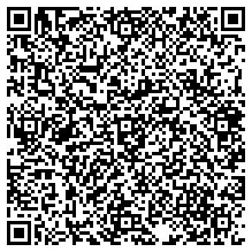QR-код с контактной информацией организации Харчук В.В., ЧП