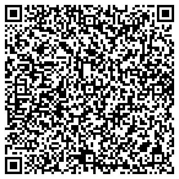 QR-код с контактной информацией организации Право и справедливость, Юридическая фирма