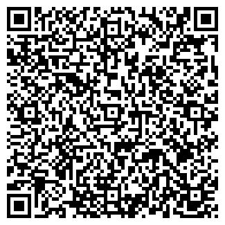QR-код с контактной информацией организации ДИОС, ООО