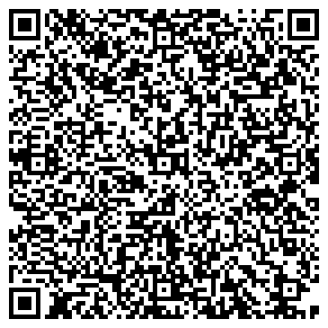 QR-код с контактной информацией организации Альянс Закона и Права, ООО