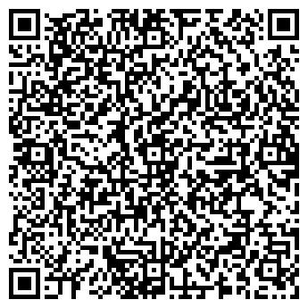 QR-код с контактной информацией организации Бессарабов, ООО