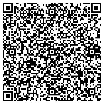 QR-код с контактной информацией организации Затылюк А.А., ЧП