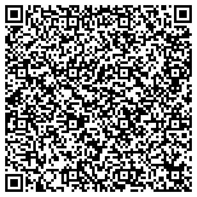 QR-код с контактной информацией организации Адвокат Сильнова Анжелика Любомировна, ЧП