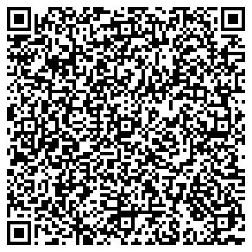 QR-код с контактной информацией организации Адвокат Воробьев Д.А., ЧП
