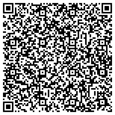 QR-код с контактной информацией организации Юридическое агентство Адвокат, ЧП