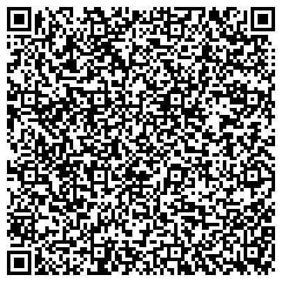 QR-код с контактной информацией организации Юридическая консалтинговая компания Триумф, ООО