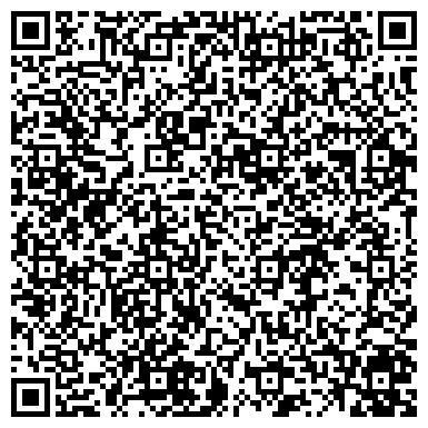 QR-код с контактной информацией организации Адвокат Онищенко Павел Викторович